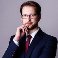 Maciej Pastor