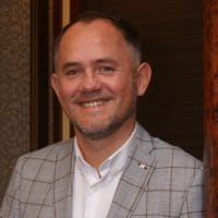 Marcin Szewczuk