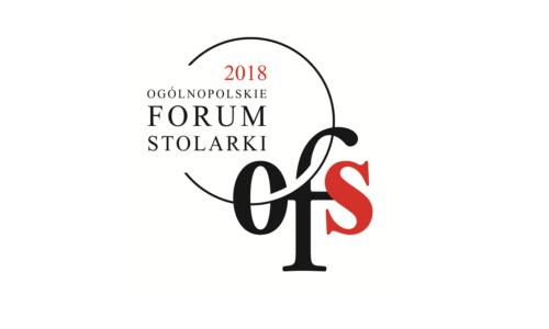 OFS 2018: Cała branża naPGE Narodowym