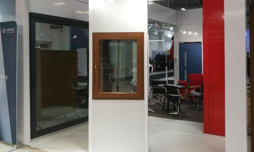 Building Industry Solutions: nasza branża natargach wNadarzynie