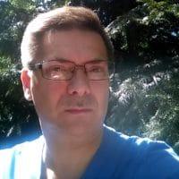 Wiesław Klimczak