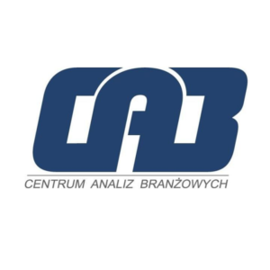Centrum Analiz Branżowych