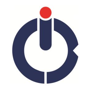 Centrum Informacji Branżowej