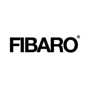 Fibar Group