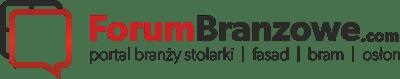 Forum Branżowe