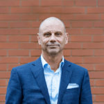 Håkan Jeppsson, Inwido