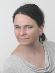 Magdalena Rocka