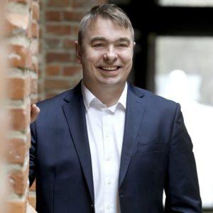 Grzegorz Osada