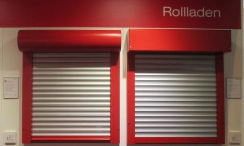 Jak poprawić termikę okna zapomocą rolety zewnętrznej?