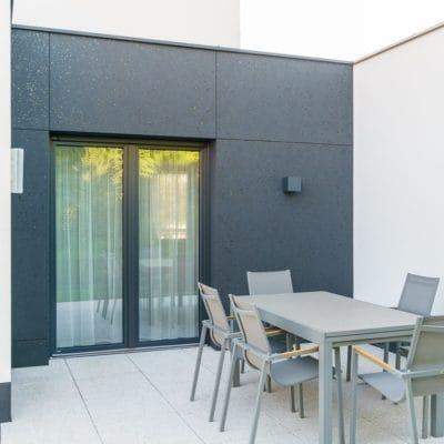 KRISPOL: nowe okna przeszły testy antywłamaniowe