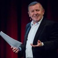 Robert Klos