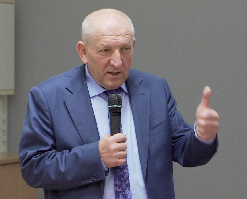 Ryszard Florek