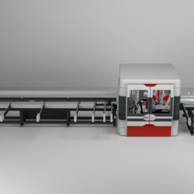 Automatyzacja waluminium