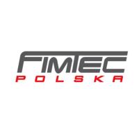 Fimtec-Polska
