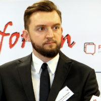 Paweł Gregorczyk