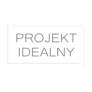 Projekt Idealny
