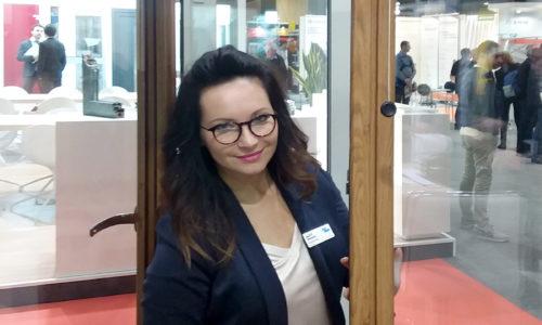 EKO-OKNA: Refleksje potargach EquipBaie