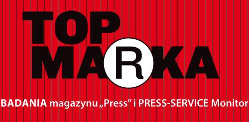 ALUPROF wgronie polskich TOP Marek
