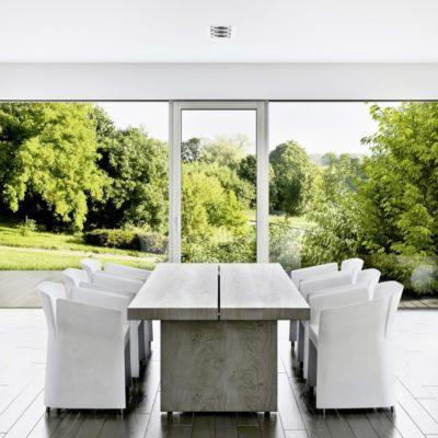 Dobry Design 2019: nagrodzono okna ikamery domowe