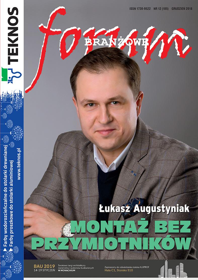 Prenumerata