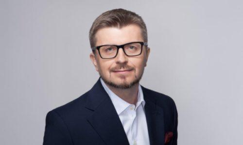 Tomasz Zadroga odszedł zYawalu doUrsusa