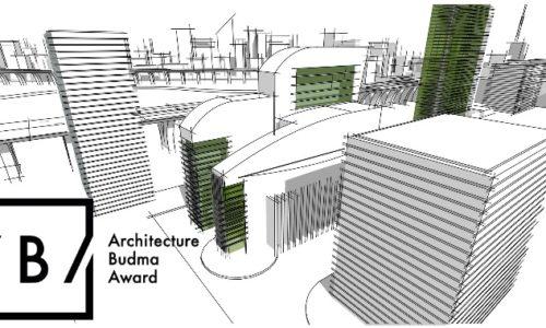 ABA – Architecture Budma Award