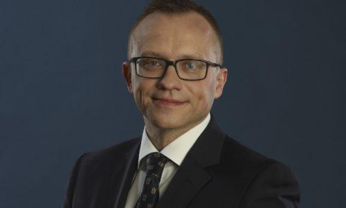 Minister Soboń zaprasza dodyskusji