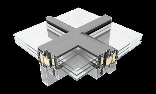 YAWAL: FA50N RW – nowe okno dachowe onajwyższych parametrach użytkowych inieprzeciętnym designie