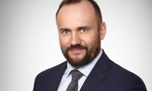 Biura zagraniczne PAIH dla polskich eksporterów