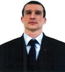 Wojciech Cholewiak