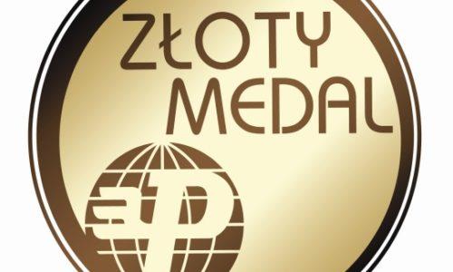 Budma: Złote Medale dla okien idrzwi