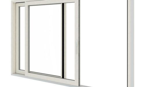 Petecki: nowy system drzwi przesuwnych HS evolutionDrive
