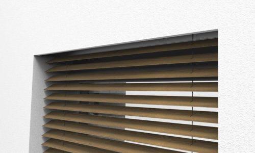 BeClever: CleverBox interior – system obudowy osłon wewnętrznych