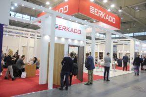 Erkado Bardzo Dobre Wyniki Za 2018 R Forum Branzowe