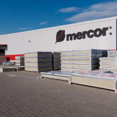 Mercor imponująco zamknął rok 2020