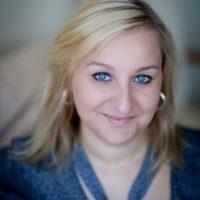 Monika Hybza