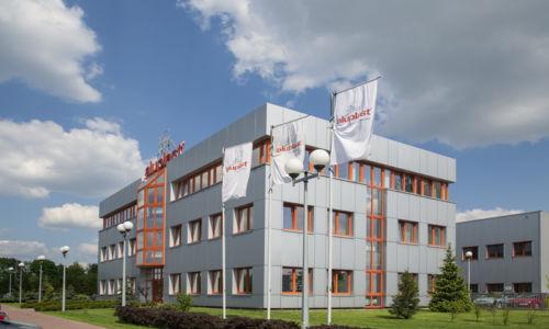 ALUPLAST wyda 140 mln zł na nową fabrykę