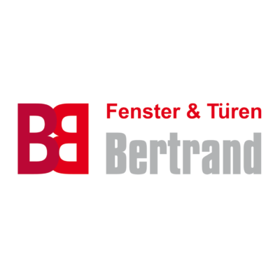 Bertrand natargach BAU 2019