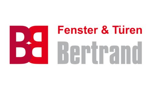 Bertrand na targach BAU 2019