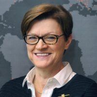 Barbara Ahlers