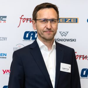 Janusz Tyczyński