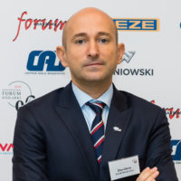 Michał Maciejewski