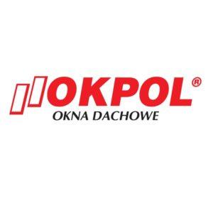 OKPOL Sp. z o. o.