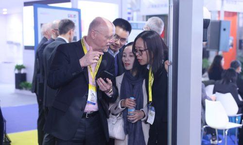 R+T Asia: dobry kierunek dla polskich firm?