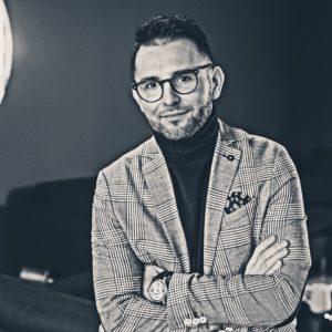 Piotr Bajor