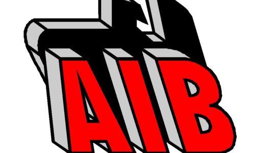 AIB: głównym partnerem X Kongresu Stolarki Polskiej