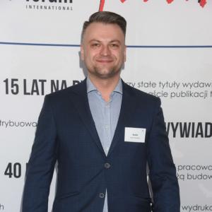 Daniel Góralczyk