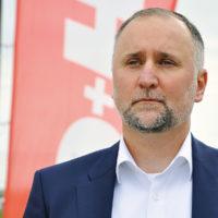 Mariusz Ziemecki