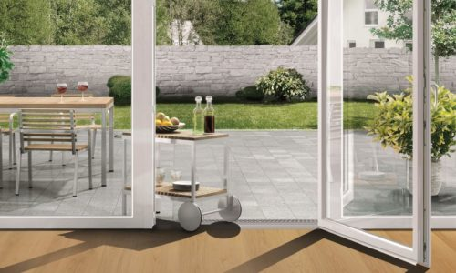 Deceuninck: konserwacja okien pozimie
