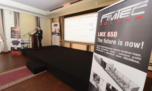 Forum 100: Branżowe forum wymiany doświadczeń